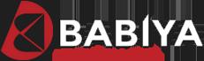 Babiya Logo